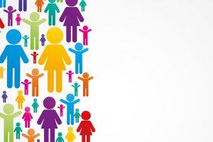 Bildungsforum Zuwanderung und Gesellschaft am 5. Mai 2017